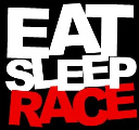 Eat Sleep Race avatar