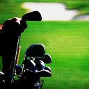 Golf Clubs avatar