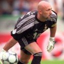 Barthez avatar
