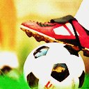 Boot And Ball avatar