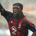 Seedorf avatar