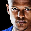 Robert Earnshaw avatar