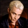 James Marsters jpg avatar