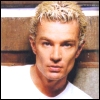 James Marsters 2 jpg avatar