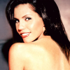 Charisma Carpenter 3 avatar