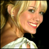 Hilary Duff 9 png avatar