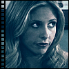 Buffy 3 png avatar