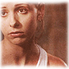 Buffy 6 avatar