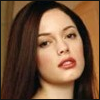 Charmed:  Paige avatar