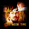 Between time avatar