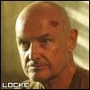 Locke333 Avatar