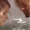 Sawyer and Kate avatar