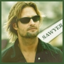 Sawyer cool avatar