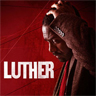 Luther avatar