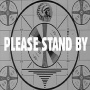 Please stand by avatar