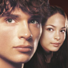 Smallville - Clark and Lana avatar