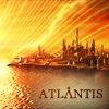 Atlantis avatar