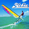 Hobie Catamaran avatar