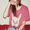 Jive bunny shirt avatar