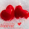 Forever Forever - VaLeNt!ne's Avatars