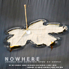 Nowhere leaf avatar