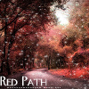 Red path avatar