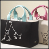 Designer Handbags avatar