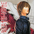Raito in Death Note avatar
