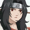 Kurenai2 avatar