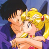 Damien and Sailor Moon 14 30 avatar