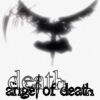 Angel of Death avatar