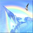 Mountain Rainbow avatar
