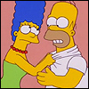 Marge and Homer 19 19 avatar