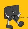 Boxy (Fyree Original) avatar