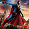 Superman City avatar