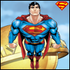 Superman Daily Planet avatar