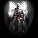 Assassin's Creed avatar
