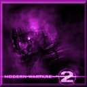 MW2 purple avatar