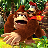 DK and Diddy avatar
