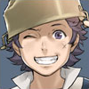 Donnel avatar
