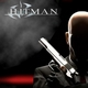 Hitman shadows avatar