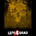 L4D light brown avatar