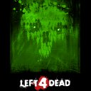 L4D very green avatar