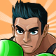 Little Mac avatar