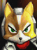 Fox in command avatar