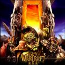 Warcraft 3 Poster avatar
