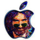 Jerry Apple avatar
