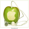 Apple iPod avatar