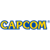 Capcom avatar