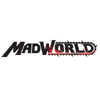 MadWorld avatar